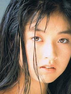 高岡早紀 花と蛇 出演 衝撃の「5000万円緊縛契約」 vol.1