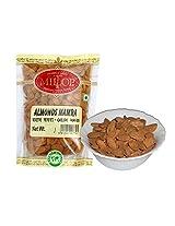 Premium quality Mamra Almond 100 gm