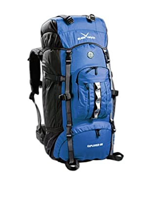 Black Canyon Mochila Explorer (Azul)