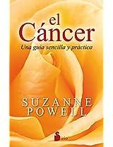 El cancer / Cancer: Una Guia Sencilla Y Practica