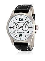 Invicta Reloj 12171 Negro