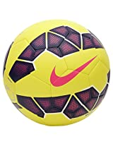 Nike Strike Oram HI-VIS Football