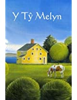 Y Ty Melyn: The Yellow House