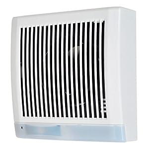 【クリックでお店のこの商品のページへ】三菱電機 換気扇 パイプ用ファン トイレ・洗面所用 人感センサータイプ V-08PAD6