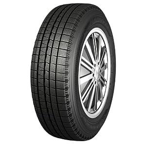 【クリックで詳細表示】Amazon.co.jp | NANKANG(ナンカン) ESSN-1 195/65R15 91Q スタッドレスタイヤ | 車&バイク