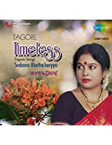 Tagore Timeless - Bengali Tagore Songs