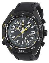 Timex T49795 Mens Watch
