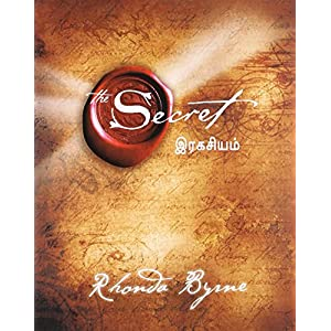 The Secret(Tamil)