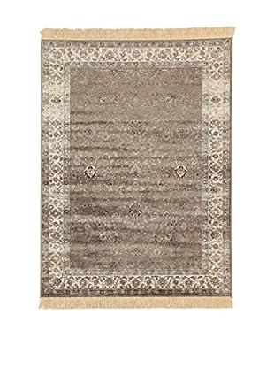 ABC Teppich Tabriz 1