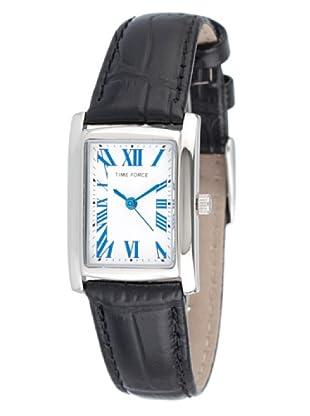 Time Force Reloj TF4077L03