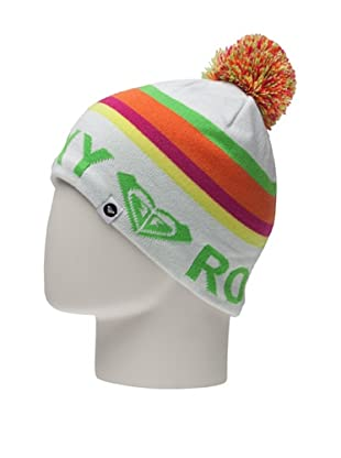 Roxy Gorro Creek (Blanco)