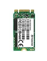 Transcend 512 GB SATA III 6Gb/s MTS400 42 mm M.2 SSD Solid State Drive TS512GMTS400