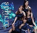 スフィアの新曲「GENESIS ARIA」のミュージックビデオが公開