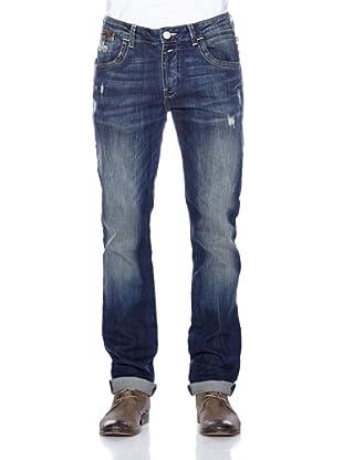 LTB Jeans Jeans Floyd (matiz wash)