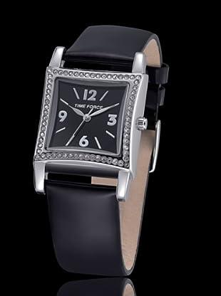TIME FORCE 81056 - Reloj de Señora cuarzo