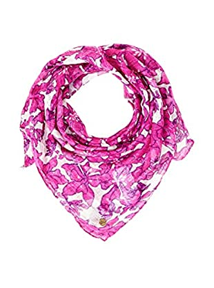 Pepe Jeans London Tuch Marse Scarf