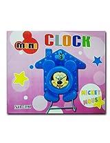 Shopperz Alarm Clock Mickey