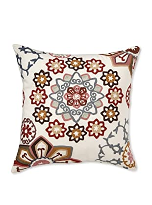 Jamie Young Roxie Pillow (Multi)