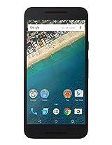 LG Nexus 5X LG-H791 (32GB, Carbon)