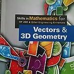 Arihant vectors and 3d geometry