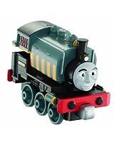 Fisher-Price Thomas the Train: Take-N-Play Porter