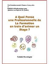 Optimisez vos capacités de synthèse: Une formation Comme si vous y étiez  +  9 BONUS d'outils pratiques (Formation en live t. 1) (French Edition)
