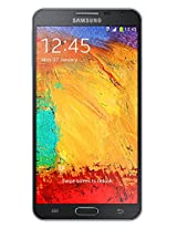 Samsung Galaxy Note 3 Neo (Black), 16GB