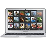 "Apple MacBook Air 1.4GHz Core 2 Duo/11.6""/2G/128G/802.11n/BT/Mini DisplayPort MC506J/A�A�b�v���ɂ��"