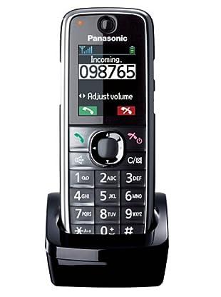 Panasonic Teléfono para gente mayor KX-TU310