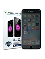 Tech Armor 4-Way Privacy Screen Protector for Apple iPhone 6 Plus/6s Plus (5.5 inch ONLY)