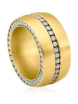 Steel Art Ring Ductus