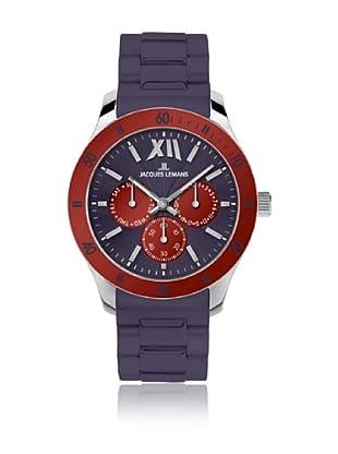 Jacques Lemans Reloj de cuarzo Man  41.0 mm