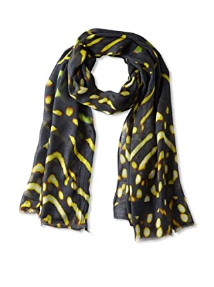 scarves featuring movement by juma fashion design style