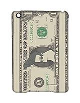 Million Dollor Boy - Pro Case for iPad 2/3/4