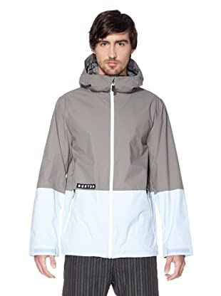 Burton Jacke Faction (jet pack/exeter)