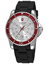 Swiss Army Victorinox Maverick Gs Mens Watch 241438