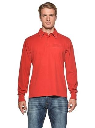 Datch Polo (Rojo)