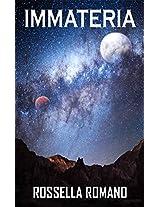 Immateria (Italian Edition)