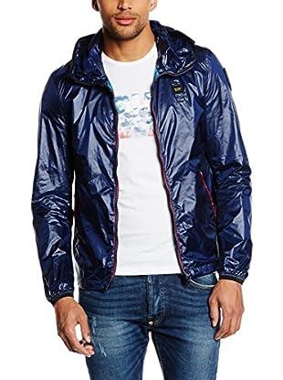 Blauer USA Jacke