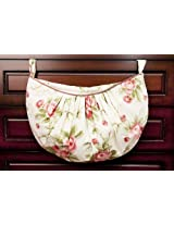 Picci Collection Toy Bag, Rose