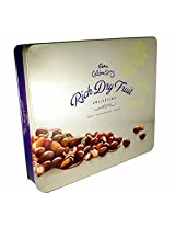Cadbury Celebrations Rich Dry Fruit Collection (264g)