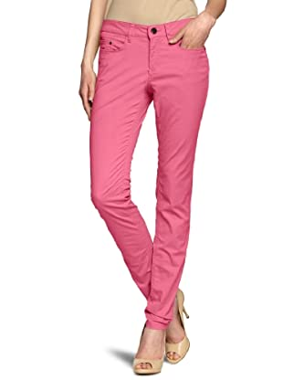 Mexx Jeans (pink)