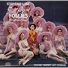 Will Rogers Follies