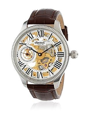 Ingersoll Reloj de cuarzo Man 46 mm