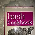 Bash Cookbook - Oreilly