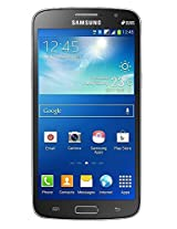 Samsung Korea Galaxy Grand II Duos G7102 - Black