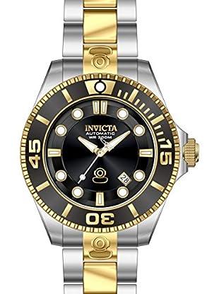 Invicta Uhr Pro Diver 19803  47.00 mm