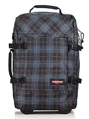 Eastpak Trolley Cardia (Antracita / Azul)