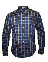 Levi's Full Sleeve Shirt