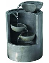 Kelkay F4644 Broda Fountain (Discontinued by Manufacturer)